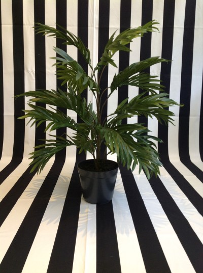 2ft Areca Palm - fake plant